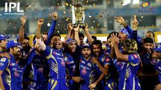 IPL 2018 Live Score   IPL 2018 Live Streaming   IPL 2018 Live Stream