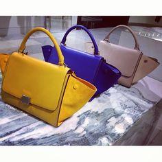handbags on Pinterest | Celine Bag, Celine and Minimal Chic