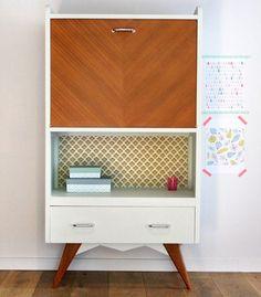 129 hauteur 74 cm longueur 100 cm profondeur 55 cm hauteur sous bureau 59 cm largeur sous. Black Bedroom Furniture Sets. Home Design Ideas