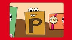 Prentenboek: Het fopcadeau Onderwijsstudio