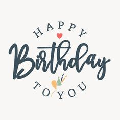 best friend birthday wishes # Birthdays wishes Best Friend Birthday Cards, Happy Birthday Wishes Quotes, Happy Birthday Wishes Cards, Birthday Blessings, Happy Belated Birthday, Happy Birthday Pictures, Birthday Images, 30 Birthday Quotes, Birthday Memes For Him