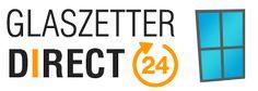 Is uw ruit stuk gegaan? Glaszetter Amsterdam repareert het. Wij hebben meer dan 60 jaar ervaring.