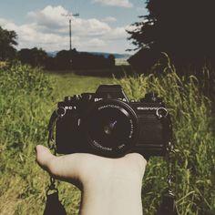 @adventure_emma • Fotky a videá na Instagrame