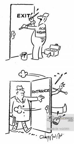 C ladder ungerg 257318 pixels sign writers reference men paint painter painting doors entrances vsh0322lowg 400 spiritdancerdesigns Choice Image