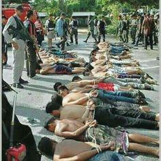 Borma Government Crimes Save Syria News Burmese Palestine Burma Myanmar