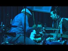 Jack White - Hello Operator - Live From Coachella, April 11, 2015 - YouTube