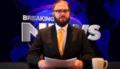 2 Contoh 'Opening-Closing' Reading News Dalam Bahasa Inggris Beserta Artinya - http://www.kuliahbahasainggris.com/2-contoh-opening-closing-reading-news-dalam-bahasa-inggris-beserta-artinya/