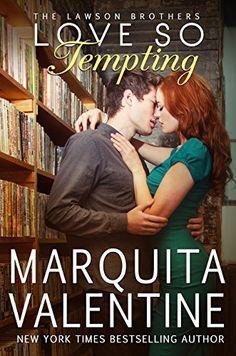 Love So Tempting (The Lawson Brothers Book 4) by Marquita Valentine http://www.amazon.com/dp/B00ZRXVGF8/ref=cm_sw_r_pi_dp_uEGWvb0ARRDYC