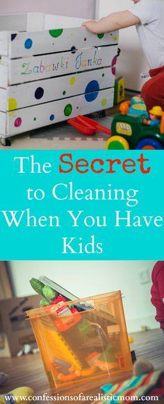 Speed Cleaning, Speed Cleaning Tips, Cleaning Hacks, Speed Cleaning House, Clean, Cleaning