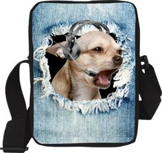 $8.24 (Buy here: https://alitems.com/g/1e8d114494ebda23ff8b16525dc3e8/?i=5&ulp=https%3A%2F%2Fwww.aliexpress.com%2Fitem%2FBrand-Design-Small-Girls-Messenger-Bags-Cute-Flower-dog-Printing-Children-Casual-Bag-Bolsos-Kids-Crossbody%2F32722631149.html ) Brand Design Small Girls Messenger Bags Cute Flower dog Printing Children Casual Bag Bolsos Kids Crossbody Women Travel Bags for just $8.24