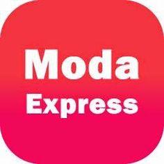 Curso de Moda Express: O programa express é um curso rápido, em 3 meses o aluno aprenderá as disciplinas: Marketing de Moda, Visagismo, História da Moda, Virginismo, Personal Stylist, Treinamento para Vendedores e sobre o crescente Mercado de Luxo. http://jmnegociosnainterneteparceirosleais.blogspot.com.br/2015/02/curso-de-moda-express-o-programa.html