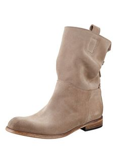 fb5b4ac0195d Alberto Fermani Umbria Back Detail Ankle Boot