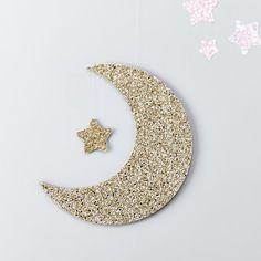 Liberty Moon Glitter Gold.jpg