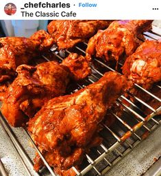 Commercial Smokers, Residential and Catering Electric Meat Smokers Surimi Recipes, Endive Recipes, Smoked Chicken, Smoked Turkey, Pork Chop Recipes, Turkey Recipes, Electric Meat Smokers, Coffe Recipes