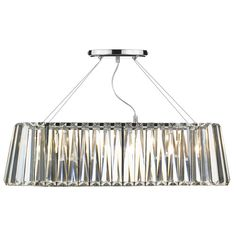 Found it at Wayfair.co.uk - Cecilia 3 Light Kitchen Island Pendant