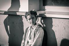 https://flic.kr/p/ojEn5u | Vacaciones en Paz 2014 - Acogida niños saharauis | beatrizgarrotelopez@hotmail.com   www.facebook.com/saharauis.refugiados?fref=ts