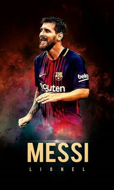 Messi 10 ,The best