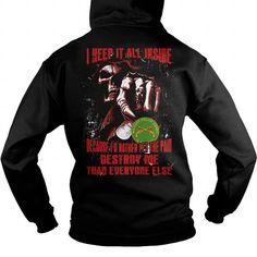 Military police i keep it all inside #jobs #tshirts #INSIDE #gift #ideas #Popular #Everything #Videos #Shop #Animals #pets #Architecture #Art #Cars #motorcycles #Celebrities #DIY #crafts #Design #Education #Entertainment #Food #drink #Gardening #Geek #Hair #beauty #Health #fitness #History #Holidays #events #Home decor #Humor #Illustrations #posters #Kids #parenting #Men #Outdoors #Photography #Products #Quotes #Science #nature #Sports #Tattoos #Technology #Travel #Weddings #Women