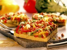 ... about Pizza, Quiche and more on Pinterest | Rezepte, Pizza and Quiche