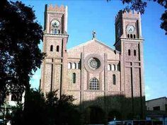 IGLESIAS CATÓLICAS DE CÚCUTA / parroquia_san_antonio_de_padua_cucuta  #soloprivilegios comparte para ti https://twitter.com/hotelcasinoint http://www.hotelcasinointernacional.com.co/ https://www.facebook.com/hotelcasinointernacionalcucuta