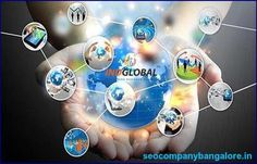 Top #Digital Marketing Company in #Bangalore, that #empowers companies to be Social and build their Brand through Digital Media #Marketing. Visit : https://goo.gl/ZssbHE