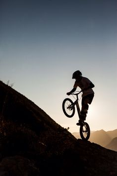 Bike torbole