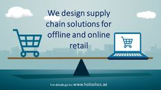 Enhance your e-commerce logistics operations with end to end multi-channel retail solutions. We offering e-commerce business consulting in Middle East. Supply Chain Solutions, Retail Solutions, Supply Chain Management, E Commerce Business, Ecommerce, Dubai, Channel, Design