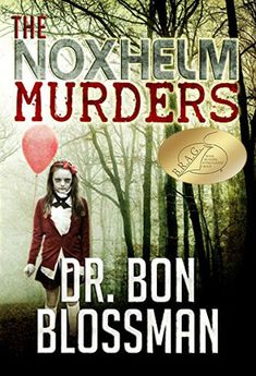 Read more about The Noxhelm Murders, an Award-Winning Young Adult book by Dr. Spooky Games, Murder Mystery Games, Award Winning Books, Novels, Movie Posters, Film Poster, Popcorn Posters, Film Posters, Billboard