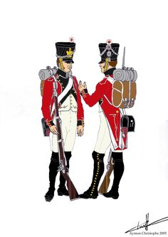 fusiliers_planches_gdtenue01.jpg (2482×3508)