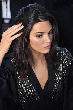 Fashion Show Inspiration Kendall Jenner Ideas For 2019 Kris Jenner, Kendall And Kylie Jenner, Kourtney Kardashian, Kardashian Jenner, Jenner Girls, Vs Fashion Shows, Jenner Sisters, Victorias Secret Models, Victoria Secret