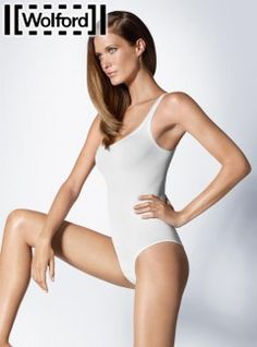 Wolford Jamaika String Body - Wolford - My Tights.com