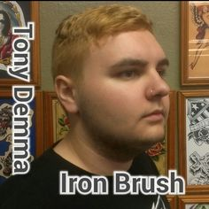 http://ironbrush.com/2015/05/12/new-art-this-week-12/