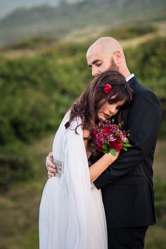 Sherry Brown Photography aims to capture the sweetest moments naturally and beautifully. Specializing in destination weddings. Elopements and engagement photography. Engagement Photography, Destination Wedding, Brown, Beauty, Dresses, Fashion, Vestidos, Moda, Fashion Styles