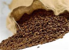 """""""kapeng amadeo""""   no. 1 coffee of cavitenos, it is also for export"""