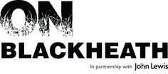 On Blackheath: Music Festival 13-14 September 2014