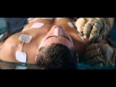 LA SEÑAL - Trailer - Estreno 13 Febrero ➡⬇ http://viralusa20.com/la-senal-trailer-estreno-13-febrero/ #newadsense20