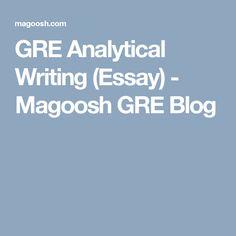 Writing A Persuasive Essay Persuasive Essay Sample Paper Argument Essay  Sample Papers Argumentative Essay Sample Questions     Do my assignment me uk