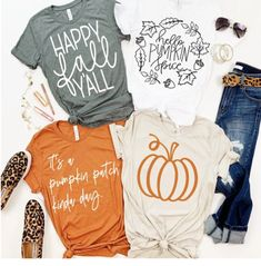 How Joining Track Was the Best Decision I Made as a Teen - Fall Shirts - Ideas of Fall Shirts - How Joining Track Was the Best Decision I Made as a Teen Prayer Wine Chocolate Fall Shirts, Cute Shirts, Teen Shirts, Xl Shirt, Happy Fall Y'all, Vinyl Shirts, Cricut Creations, Personalized T Shirts, Look Chic