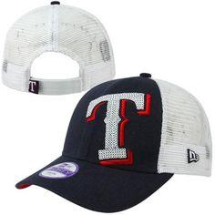 Texas Rangers Hat