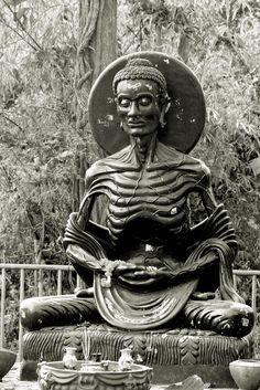 #Libros Vida y enseñanza de #Buda  https://goo.gl/DP4Z46