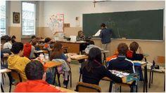 Approvato il calendario scolastico 2016/2017 della Regione Campania | Report Campania