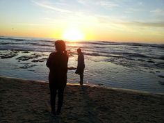 San Diego #la jolla