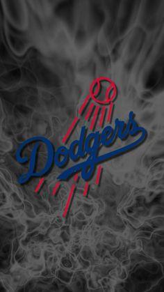 Dodgers Party, Dodgers Sign, Dodgers Nation, Dodgers Baseball, Major League Baseball Teams, Mlb Teams, Raiders Fans, Dodger Blue, Thing 1