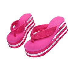 8e268bf8c81c 909 Best Women s Flip-Flops Sandals images in 2019