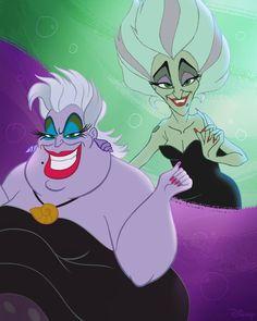 110 Ideas De Evil Princess Princesas Disney Disney Humor Disney