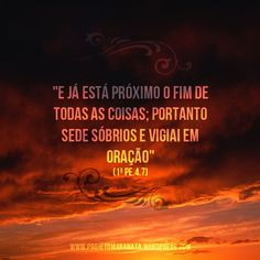 Read 13 from the story Frases Reflexivas (Concluido) by (Rafael Limeira Ramos) with 61 reads. My Big Love, Love You, Savior, Jesus Christ, Jesus Etc, Jesus Freak, Biblical Quotes, Instagram Blog, God Loves Me