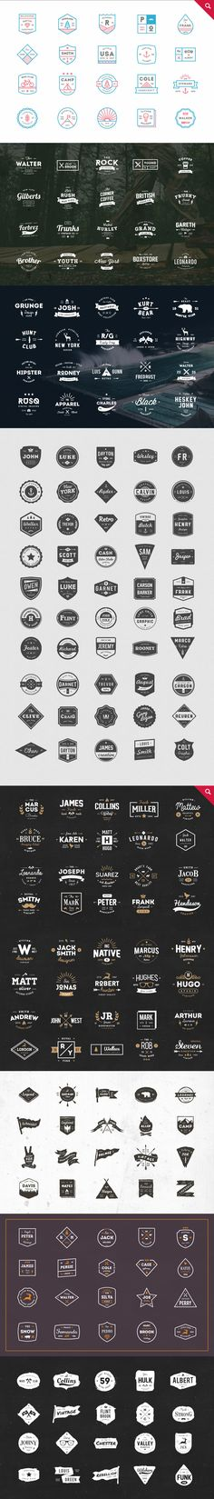 Buy and sell handcrafted, mousemade design content like vector patterns, icons, photoshop brushes, fonts and more at Creative Market.
