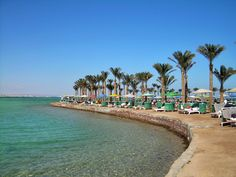 Cairo and Hurghada Tours, Cairo and Hurghada holiday packages for 6 days, visit Cairo top attractions and must see sights and enjoy relaxing in Hurghada Red Sea. Hurghada Egypt, Holiday Weather, Egypt Culture, Visit Egypt, Pyramids Of Giza, Tourist Information, Red Sea, Cairo, Where To Go
