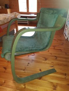 Alvar Aalto, Chair, Furniture, Home Decor, Decoration Home, Room Decor, Home Furnishings, Chairs, Arredamento
