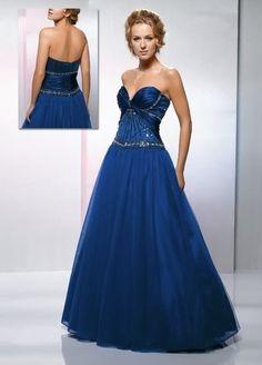 blue!!!!!!